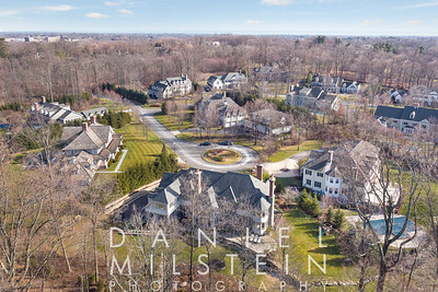 6 Fairway Dr aerial 08