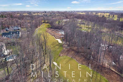 6 Fairway Dr aerial 10