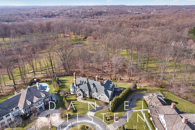 6 Fairway Dr aerial 04