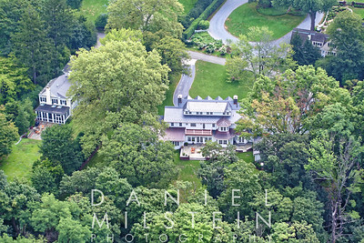 6 S Manursing Island aerial 20