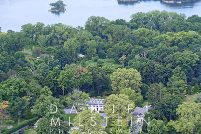 6 S Manursing Island aerial 07