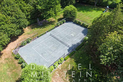 6 S Sterling Rd aerial 20