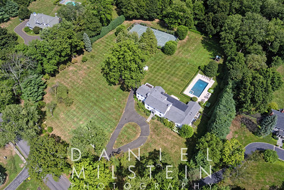 6 S Sterling Rd aerial 04