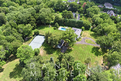 6 S Sterling Rd aerial 12