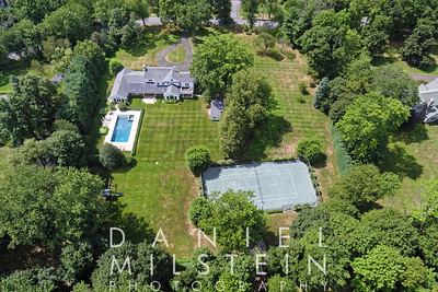 6 S Sterling Rd aerial 08