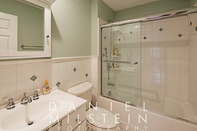 61A Orchard Pl 15