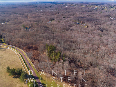 65 Conyers Farm Dr aerial 12