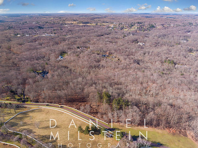 65 Conyers Farm Dr aerial 02