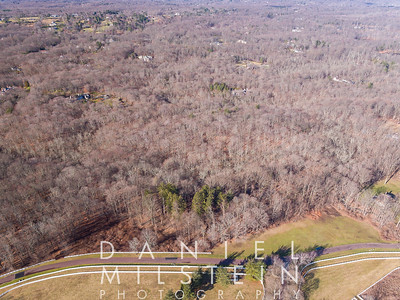 65 Conyers Farm Dr aerial 01