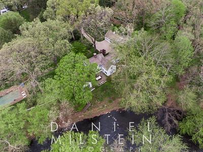 67 Good Hill Rd aerial 11_ED