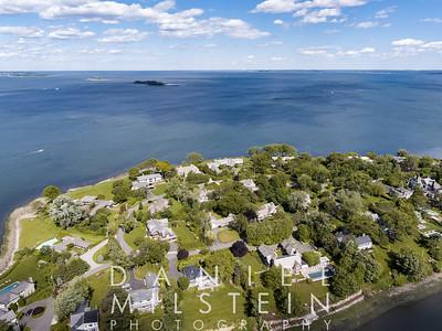 67 Island Dr 06-2017 aerial 23