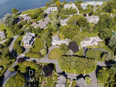67 Island Dr 06-2017 aerial 28