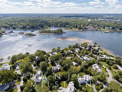 67 Island Dr 06-2017 aerial 09