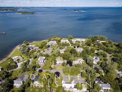 67 Island Dr 06-2017 aerial 02