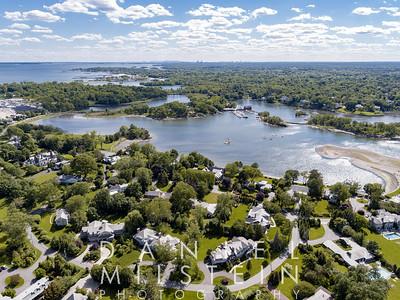 67 Island Dr 06-2017 aerial 14