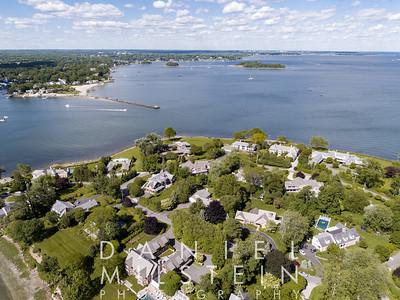 67 Island Dr 06-2017 aerial 04