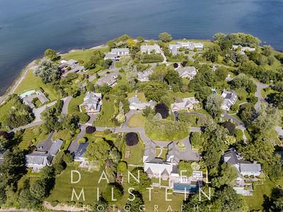 67 Island Dr 06-2017 aerial 01