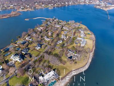 67 Island Dr aerial 07