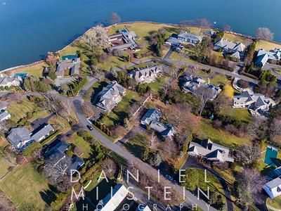 67 Island Dr aerial 10