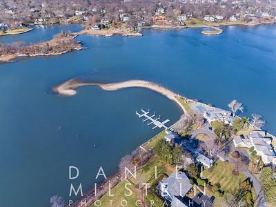 67 Island Dr aerial 01