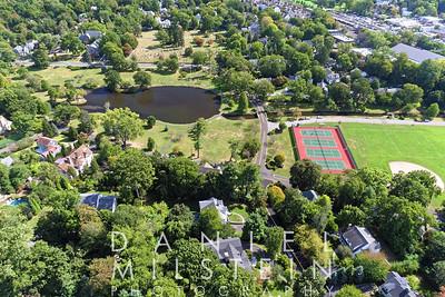 67 Wesskum Wood Rd aerial 08