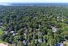 67 Wesskum Wood Rd aerial 10