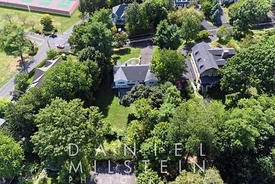 67 Wesskum Wood Rd aerial 11