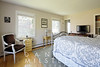 7 Meadow Pl 56