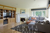 7 Meadow Pl 49