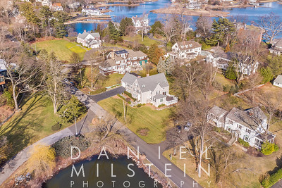 74 Willowmere Cir aerial 03