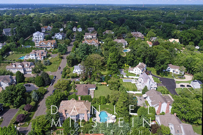 8 Burnham Hill aerial 22