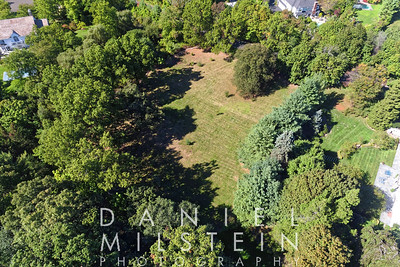 8 Stoneleigh Manor 10-2016 aerial 08