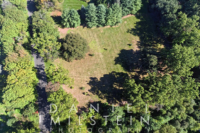 8 Stoneleigh Manor 10-2016 aerial 10