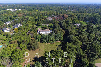 8 Stoneleigh Manor 10-2016 aerial 06