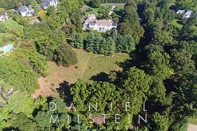 8 Stoneleigh Manor 10-2016 aerial 02