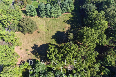 8 Stoneleigh Manor 10-2016 aerial 12