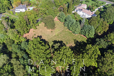 8 Stoneleigh Manor 10-2016 aerial 03