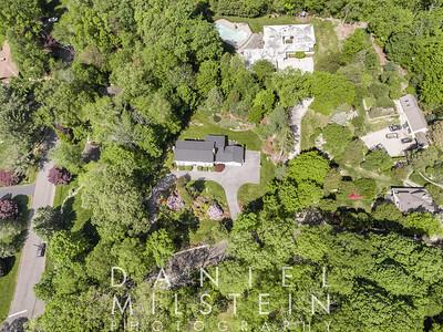 826 Rock Rimmon Rd aerial 10