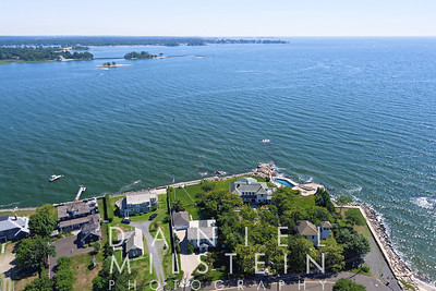 92 Sea Beach Dr aerial 08