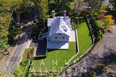 93 Central Ave aerial 12