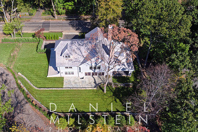 93 Central Ave aerial 04