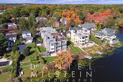 93 Valley Rd aerial 01