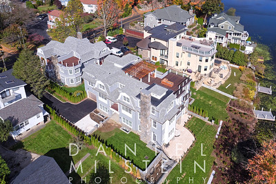 93 Valley Rd aerial 07