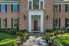 1003 Forest Ave 10