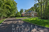 1003 Forest Ave 14