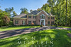 1003 Forest Ave 12