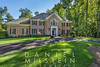 1003 Forest Ave 11