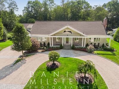 104 Catherine Rd aerial 22