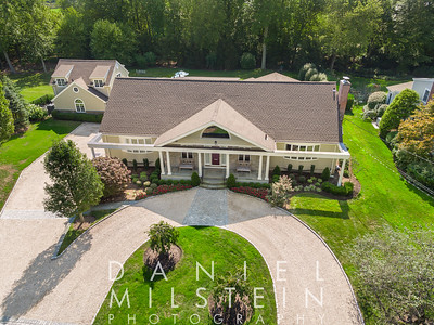 104 Catherine Rd aerial 21