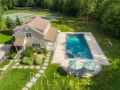 104 Catherine Rd aerial 15
